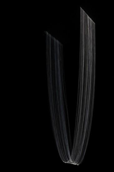 EfluxusFørde_04
